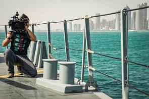 QND2012_Qatar-09228.jpg