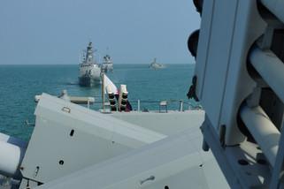 A77_Photos_Navy-00668.jpg