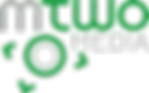 mTwoMedia Logo