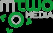 ###FINAL#mTwoMedia-Logo-Single.png