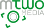 mTwoMedia-Logo