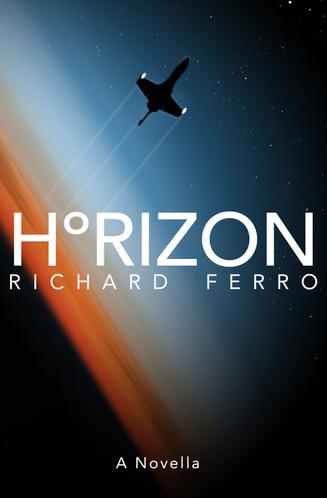 Horizon: A Novella