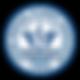 LMSA_logo.png