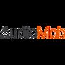 audiomob.png