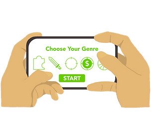 choose_genre.png
