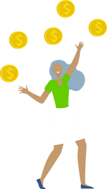 reaching_for_coin.png