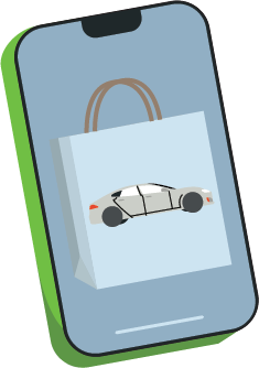 mobile_shopping.png