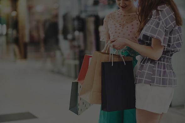 great-day-shopping-two-beautiful-women-l