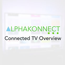 Alphakonnectcover-01.jpg