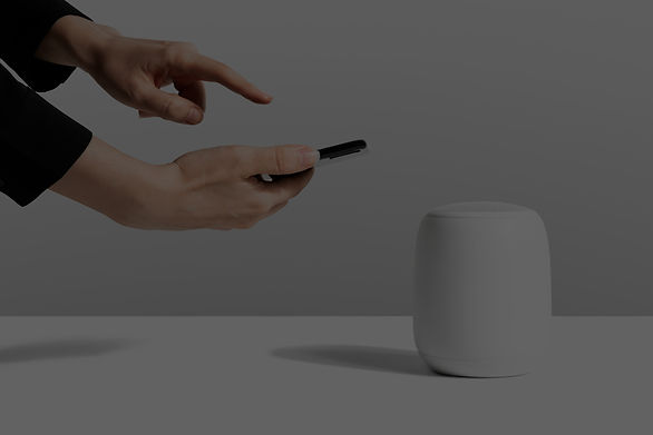 wireless-white-smart-speaker-digital-dev