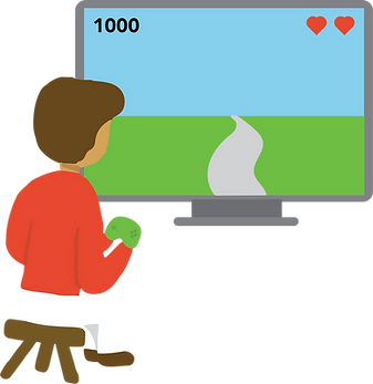 tv game.png