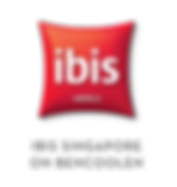 Logo_IBIS_BENCOOLEN-01.png