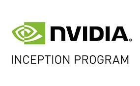 P2-NVIDIA.png