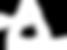 interagent_logo_white.png