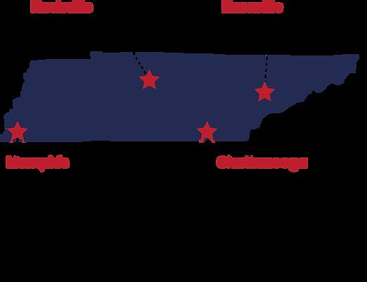 Map CTN2.png