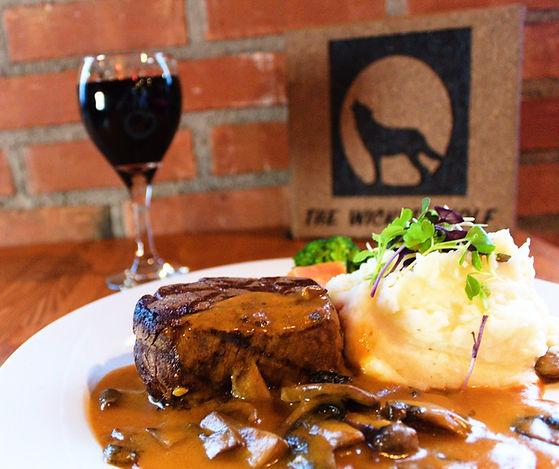 Steak 7 - Edit-min.jpg