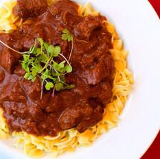 Beef Noodle 1 - Edit.jpg
