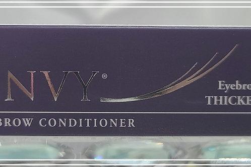 Eye Envy Lash/Brow Conditioner