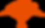 LogoSamana_orange.png