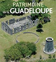 PATRIMOINE GUADELOUPE_Couv_vh.jpg