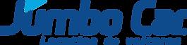 jumbo-car-logo.png