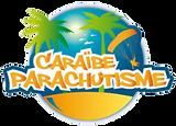 CARAIBE PARACHUTISME_edited_edited.png