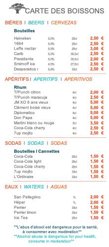 Carte boisson_210104.png