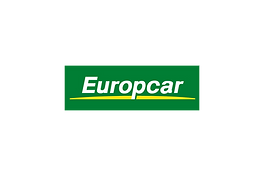 logo europcar.png