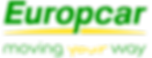 Europcar moving your way.png