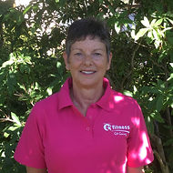Head Karen Dowden.JPG