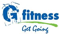 gfit logo cropped.png