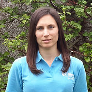 Head Nicola Porter.jpg