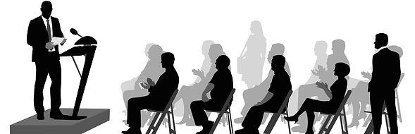 dr.-kazemi-speaking-engagements.jpg