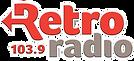 kisspng-nyregyhza-retro-radio-logo-fm-br