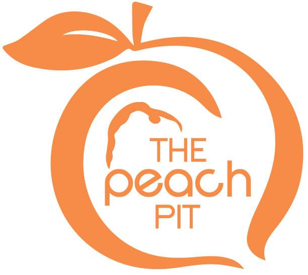 The Peach Pit Gymnastics Atlanta