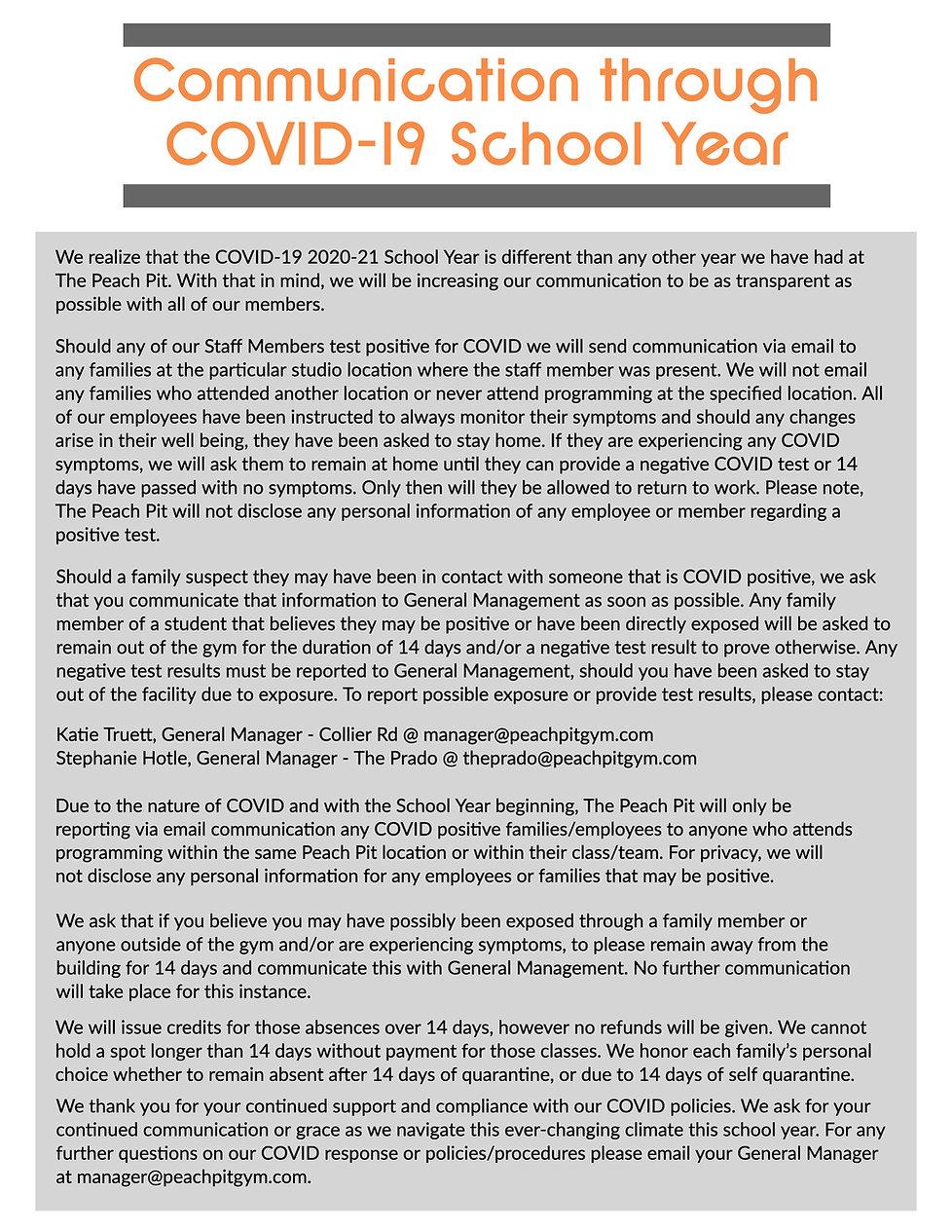 Cover Covid Copy 4 (1).jpg