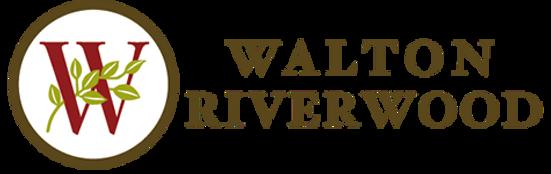 Walton Riverwood Logo.png