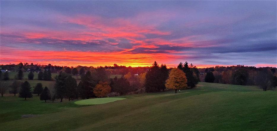 Fall Sunset (2).jpg