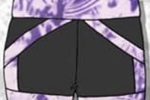 Bespoke Shorts