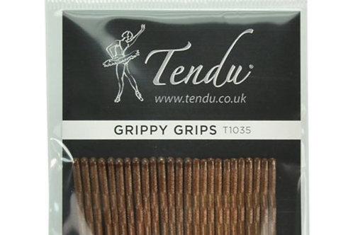 Grippy Grips