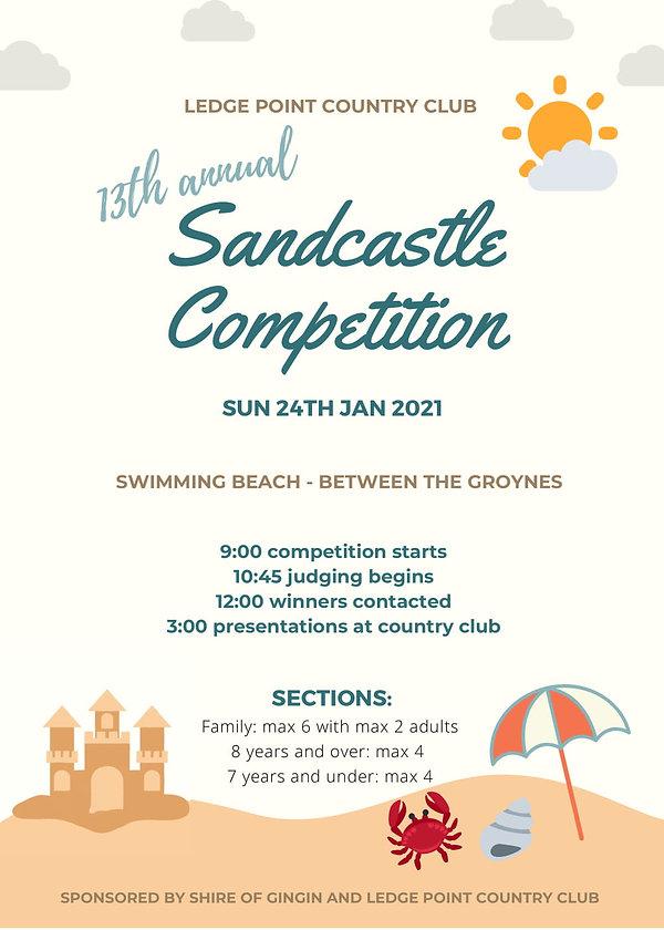 sand castle comp 2021 V2.0-1.jpg