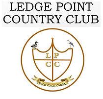 LPCC logo.jpg