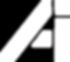AI company logo