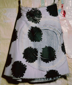 Skirt 217