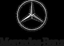 Mercedes-Benz_logo_transparent_edited.png