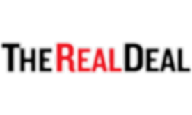 The-Real-Deal-Logo.png