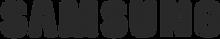 Logo-Samsung_edited.png