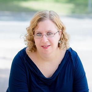 Helene Berkowitz