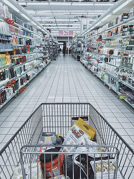 grocery-cart-with-item-1005638.jpg