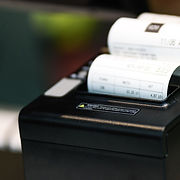 POS printing receipt.jpg